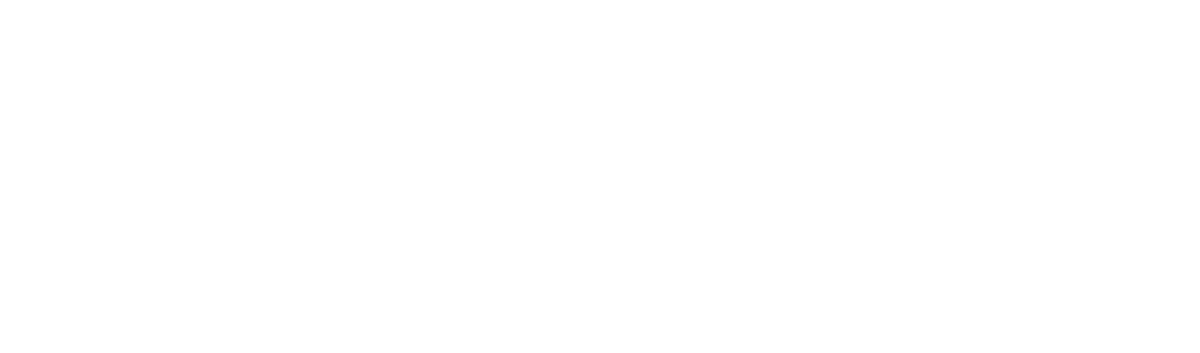 Detroit Regional Chamber Data Center